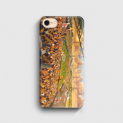 boothferry park  3D Phone case